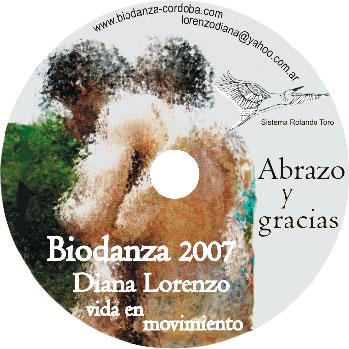cd-biodanza-2007