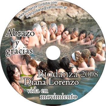 cd-biodanza-2008