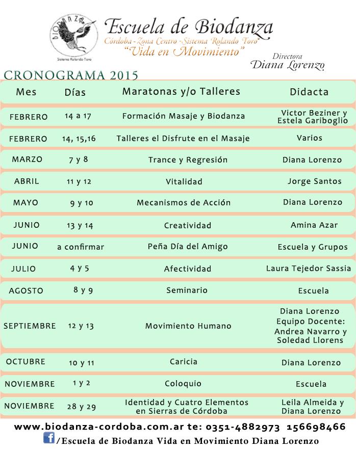 cronograma-2015-a
