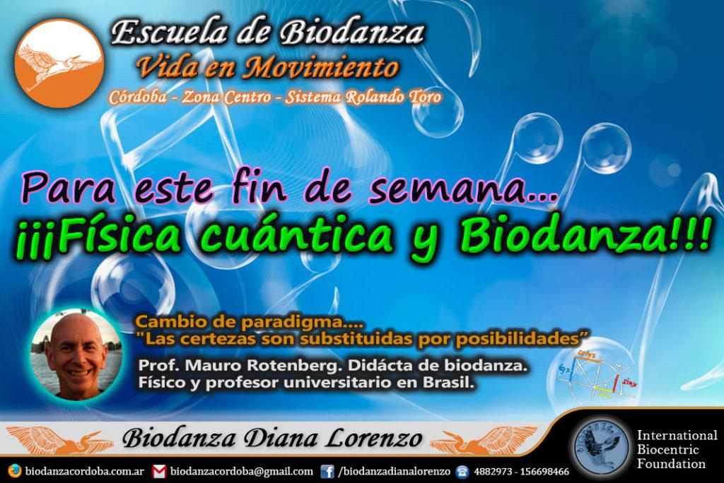 fisica-cuantica-biodanza-3